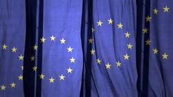 Νέα μείωση 3,2 δισ. ευρώ στον ELA τον
