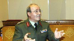 Επίτιμος αρχηγός ΓΕΕΘΑ Μανούσος Παραγκιουδάκης: Ήταν στημένο επεισόδιο, η σύλληψη έγινε από τις ειδικές