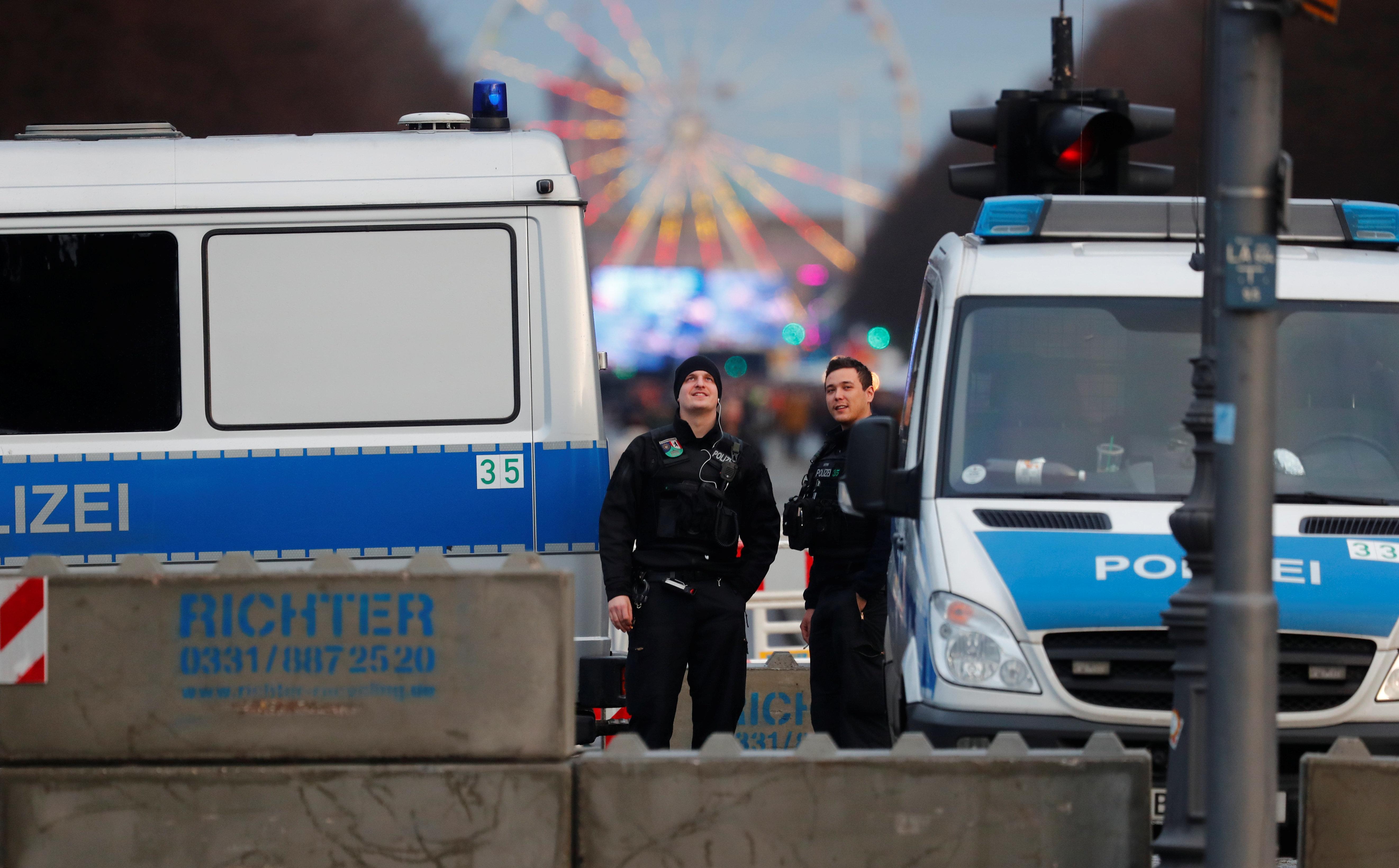 Dortmund: Frau meldet Diebstahl bei Polizei, dabei macht sie fatalen Fehler