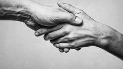 Ambidextrie als Organisationsprinzip – Innovationen und Kerngeschäft