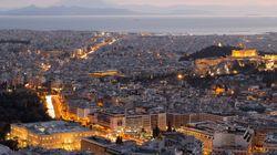 Washington Post: H ανάκαμψη της Ελλάδας ξεπερνά τα σύνορα της