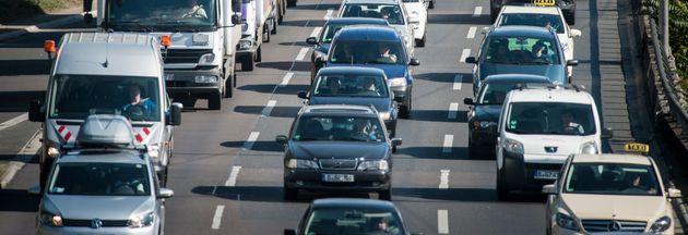 Deutscher Führerschein Entspricht Nicht Eu Recht Jetzt Ist Die