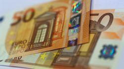 Νέο διοικητικό συμβούλιο για την Επενδυτική Τράπεζα της