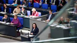 Top-News To Go: SPD will bei Werbeverbot für Abtreibungen gegen die Union stellen
