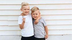 Cómo educar a tu hijo para que sea amable con los
