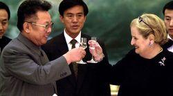 Dieses Foto zeigt, warum Trumps geplantes Treffen mit Kim Jong-un gefährlich ist