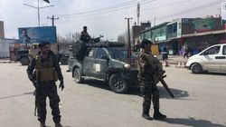Αφγανιστάν: Επίθεση καμικάζι σε σιιτική συνοικία της Καμπούλ. Τουλάχιστον επτά