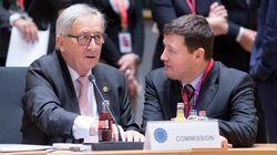 """""""Junckers Monster"""": Die Affäre um deutschen EU-Spitzenpolitiker zeigt Brüssels größtes Problem"""