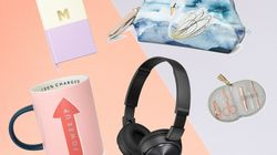 15 Mother's Day Gifts Under