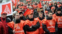 H Γερμανία ανατρέπει το εργασιακό τοπίο με 28 ώρες δουλειά την εβδομάδα και επιπλέον 102 ημέρες άδεια την