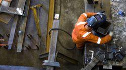 ΕΦΚΑ: Στα 1.161,72 ευρώ ο μέσος μισθός ασφαλισμένων με πλήρη απασχόληση. Η ασφάλιση ανά φύλο, καταγωγή και