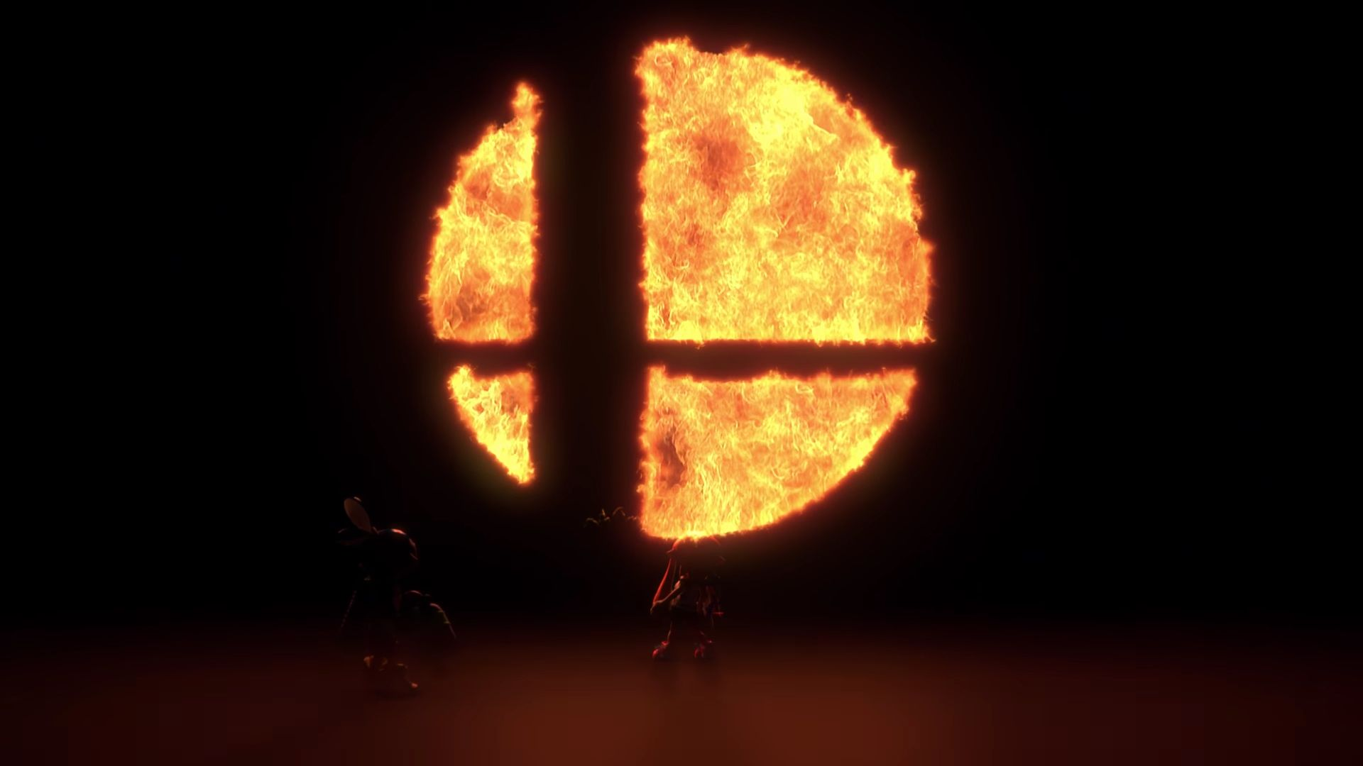 Super Smash Bros. Is Back And It's Launching On Nintendo