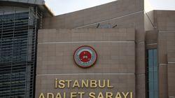 Τουρκία: Επανελήφθη η δίκη της Τζουμχουριέτ, η οποία καταγγέλλει την