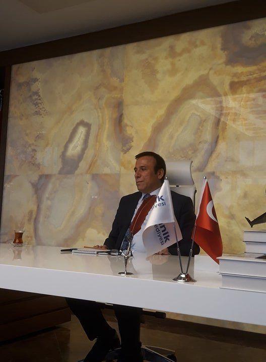 Τουρκία: Η κοινωνία της Σαμψούντας μέσα από τα μάτια ενός