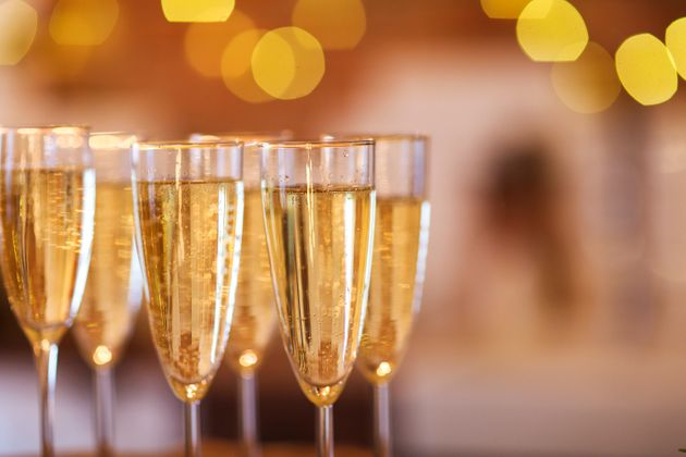 Crémant's Popularity Is Rising In UK, Here's The Lowdown On Prosecco's