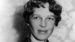 Λύθηκε το μυστήριο για την Amelia Earhart; Τα οστά που βρέθηκαν πριν από 80 χρόνια ίσως δώσουν τη