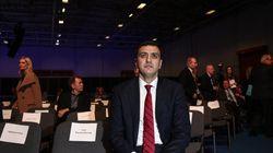«Τι λέει γι' αυτό ο Τσίπρας;», το σχόλιο Κικίλια για τη δήλωση Καμμένου περί «ελλήνων
