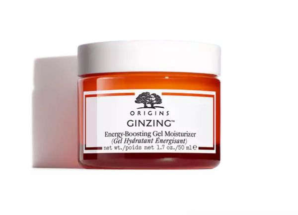 "<strong><a href=""https://www.origins.com/product/15352/26237/skincare/moisturize/moisturizers/ginzing/energy-boosting-gel-moi"