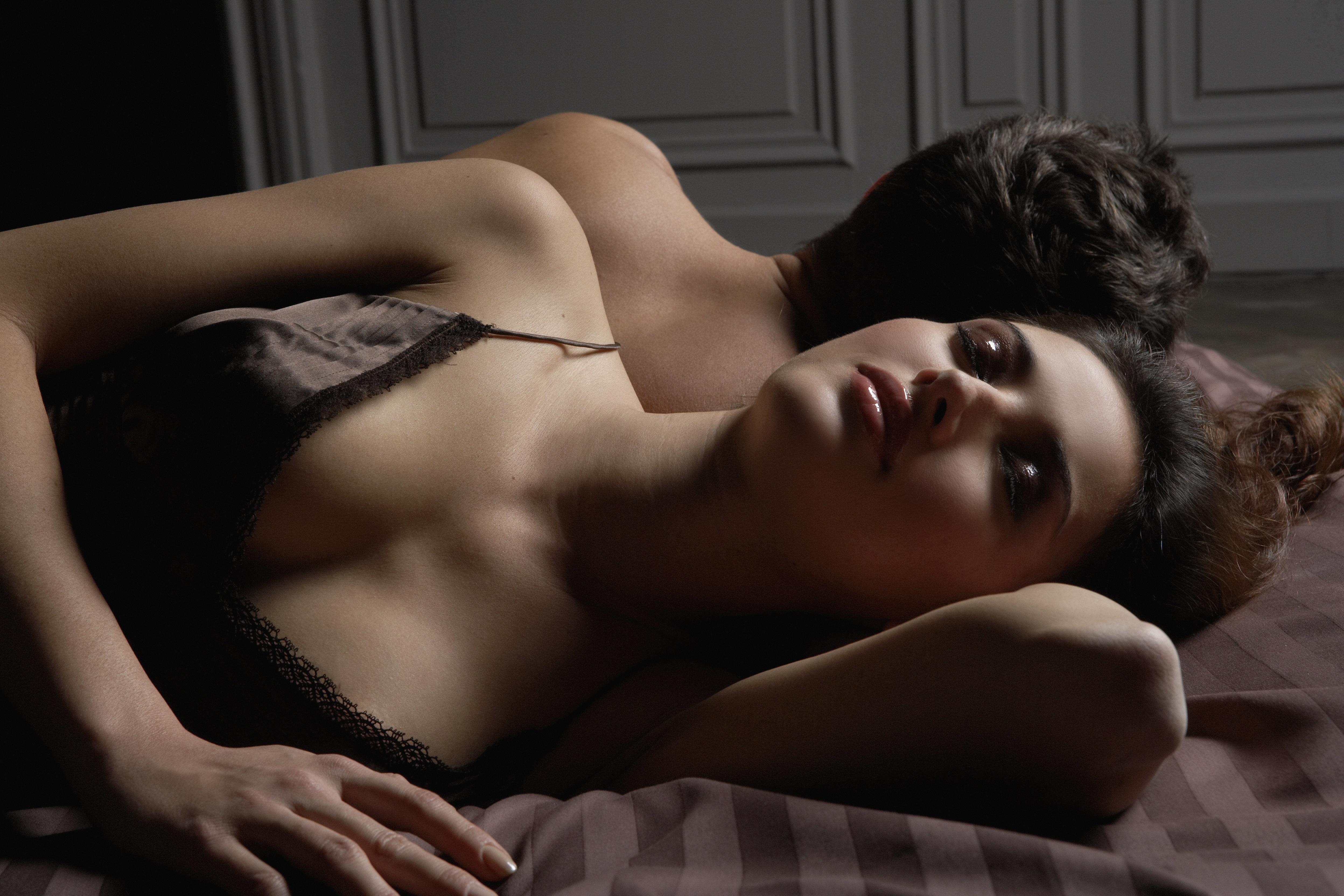 καυτά ξανθός/ιά πορνό κανάλι