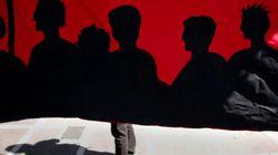 ΕΡΓΑΝΗ: Αυξήθηκε η μισθωτή απασχόληση στον ιδιωτικό τομέα τον