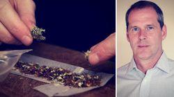 Ich war 25 Jahre drogensüchtig: Warum ich trotzdem für eine Legalisierung von Cannabis