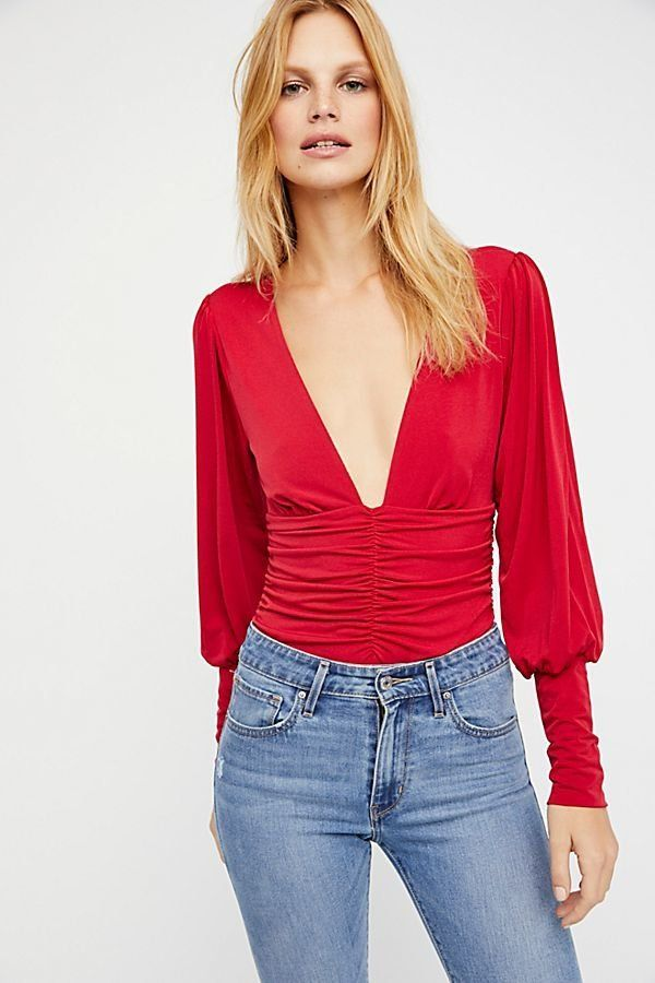 "Get it at <a href=""https://www.freepeople.com/shop/dont-go-bodysuit/?color=060&quantity=1&type=REGULAR"" target=""_blan"