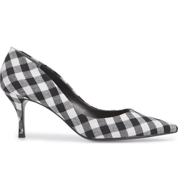 "Get them at <a href=""https://shop.nordstrom.com/s/charles-by-charles-david-addie-pump-women/4857732?origin=keywordsearch-pers"