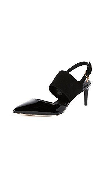 "Get them at <a href=""https://www.shopbop.com/ashton-65mm-pump-tory-burch/vp/v=1/1559065402.htm?currencyCode=USD&extid=SE_"