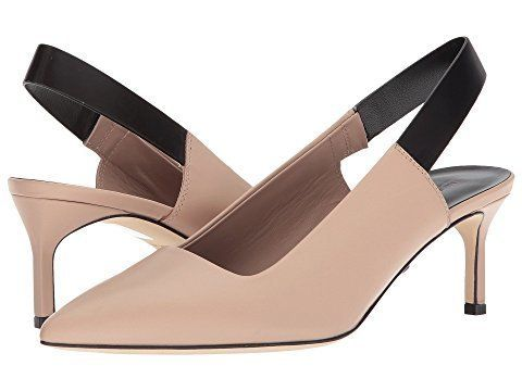 "Get them at <a href=""https://www.zappos.com/p/via-spiga-blake-sand-black-strap-leather/product/9039673/color/747135"" target="""