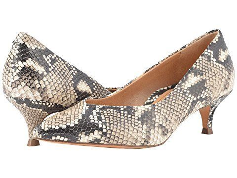"Get them at <a href=""https://www.zappos.com/p/vionic-josie-natural-snake/product/8900169/color/486"" target=""_blank"">Zappos</a"