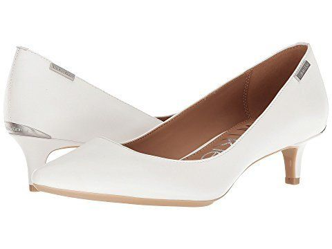 "Get them at <a href=""https://www.zappos.com/p/calvin-klein-gabrianna-platinum-white/product/8613103/color/644310"" target=""_bl"