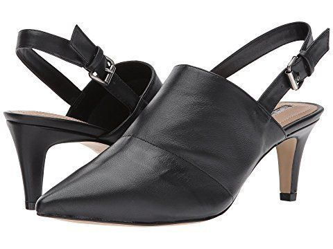 "Get them at <a href=""https://www.zappos.com/p/tahari-gayle-black-nappa/product/8965232/color/553119"" target=""_blank"">Zappos</"