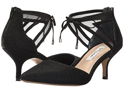 "Get them at <a href=""https://www.zappos.com/p/nina-talley-black-black/product/8971059/color/183092"" target=""_blank"">Zappos</a"