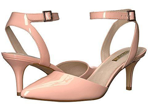 "Get them at <a href=""https://www.zappos.com/p/louise-et-cie-esperance-cheeky-pink/product/8877466/color/9958"" target=""_blank"""