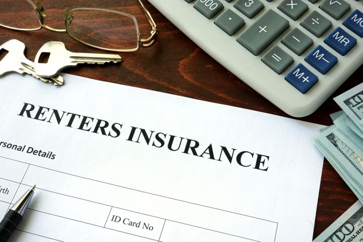 Is Renters Insurance Worth It