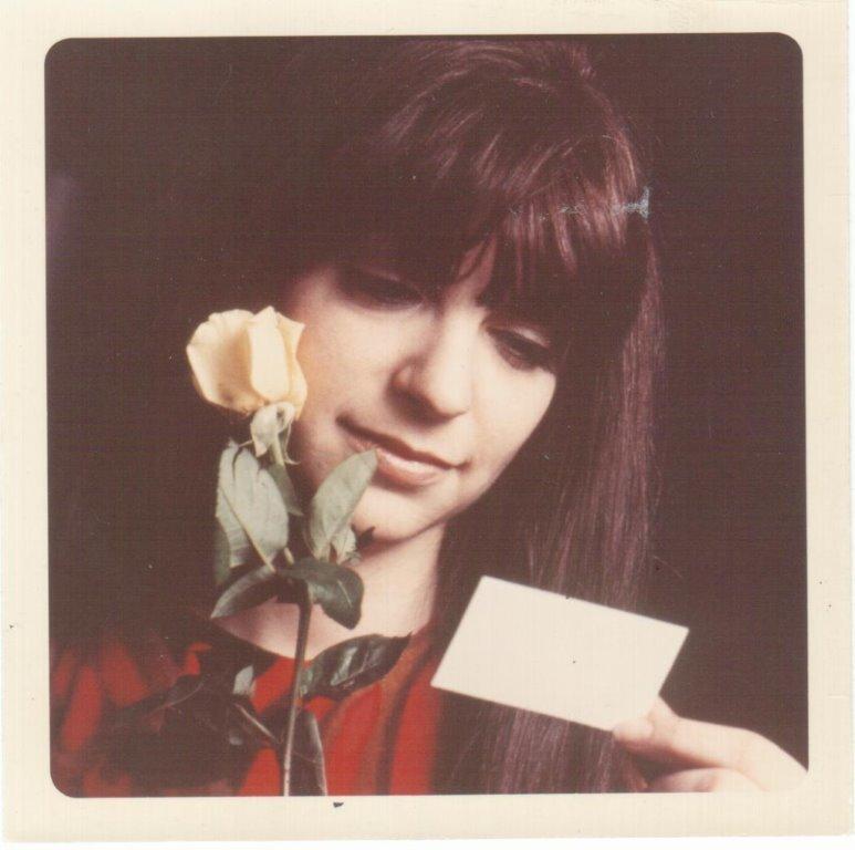 One-Album Wonder Margo Guryan Didn't Fade Away. She