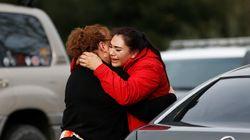 ΗΠΑ: 4 νεκροί ο απολογισμός της ομηρίας στην