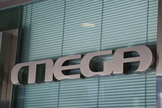 O ΣΚΑΪ ζητά από το ΕΣΡ το κλείσιμο του MEGA και οι εργαζόμενοί του απαντούν στις «αγωνίες» του