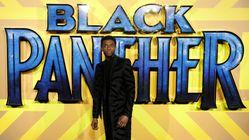 Η Marvel ετοιμάζει ήδη το sequel του Black