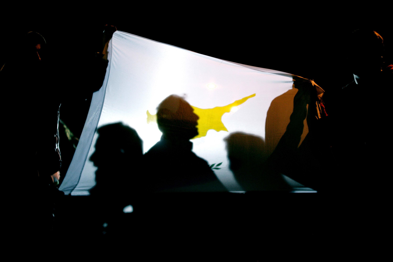 Νέα ΝΑVTEX «εντυπωσιασμού» για την κυπριακή ΑΟΖ. Δεν επηρεάζει τις έρευνες λέει η