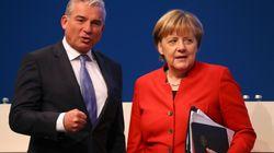 Kriminelle Ausländer: Polizei kritisiert neue Maßnahme von CDU-Vize