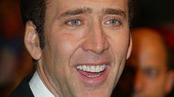 Είναι ο Nicolas Cage ο πιο εκκεντρικός ηθοποιός; 7 παράξενα πράγματα που ξέρουμε για