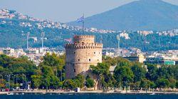 Το Thessaloniki.travel θα είναι διαθέσιμο στη γερμανική γλώσσα καθώς η Ελλάδα προσελκύει τους Γερμανούς