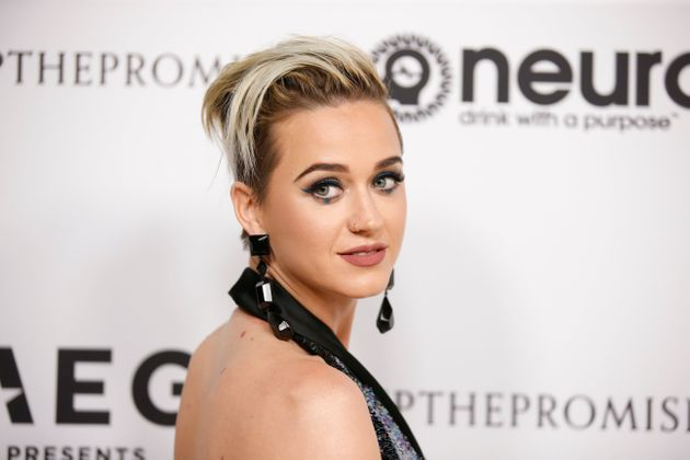 Pop star Katy Perry spent more than $2 million fighting a group of elderly nuns for the ability to purchase...