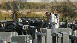 7년 전 동일본대지진으로 아직 7만여명이 피난