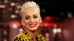 Καλόγρια πεθαίνει μέσα στο δικαστήριο εν μέσω διαμάχης της με την Katy Perry για την πώληση ενός