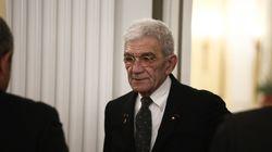 Συγκέντρωση στη Θεσσαλονίκη με αίτημα την παραίτηση Μπουτάρη για τις δηλώσεις του σχετικά με το