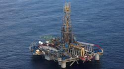 Πλώρη για Κύπρο έβαλε το ένα ερευνητικό της