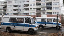 Berlin: 15-Jähriger gesteht Mord an 14-Jähriger – vorher taucht ein mysteriöser Brief am Tatort auf