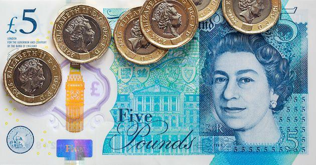 Χωρίς συμφωνία, το Brexit θα στοιχίσει στις επιχειρήσεις επιπλέον 58 δισεκ. λιρες